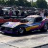 Cecil County Nostalgia Race41