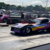 Cecil County Nostalgia Race42