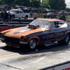 Cecil County Nostalgia Race43
