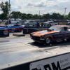 Cecil County Nostalgia Race44
