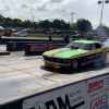 Cecil County Nostalgia Race45