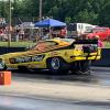 Cecil County Nostalgia Race46