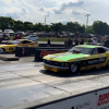 Cecil County Nostalgia Race47