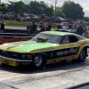 Cecil County Nostalgia Race48