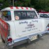 Cecil County Nostalgia Race5