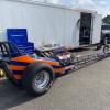 Cecil County Nostalgia Race51