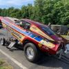Cecil County Nostalgia Race58