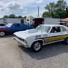 Cecil County Nostalgia Race6