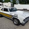 Cecil County Nostalgia Race8
