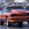 cecil_county_dragway_doorslammer_action15