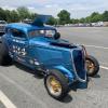 Cecil County Nostalgia Race100