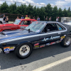 Cecil County Nostalgia Race101