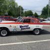 Cecil County Nostalgia Race106