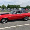 Cecil County Nostalgia Race107