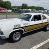 Cecil County Nostalgia Race109