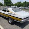 Cecil County Nostalgia Race110