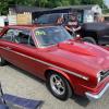 Cecil County Nostalgia Race113