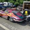 Cecil County Nostalgia Race115