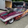 Cecil County Nostalgia Race116