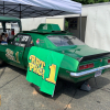 Cecil County Nostalgia Race118
