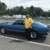 Cecil County Nostalgia Race119