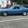 Cecil County Nostalgia Race120