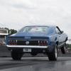 Cecil County Nostalgia Race121