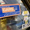 Cecil County Nostalgia Race62