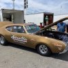 Cecil County Nostalgia Race65