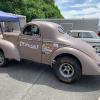 Cecil County Nostalgia Race67