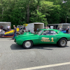 Cecil County Nostalgia Race69
