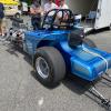 Cecil County Nostalgia Race71