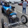 Cecil County Nostalgia Race72