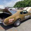 Cecil County Nostalgia Race75