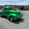 Cecil County Nostalgia Race83