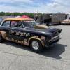 Cecil County Nostalgia Race85