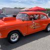 Cecil County Nostalgia Race91