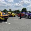 Cecil County Nostalgia Race94