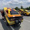 Cecil County Nostalgia Race95