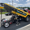 Cecil County Nostalgia Race98