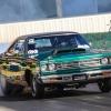Chuck Stubeck Road Runner10