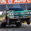 Chuck Stubeck Road Runner12