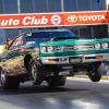 Chuck Stubeck Road Runner15