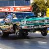 Chuck Stubeck Road Runner16