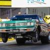 Chuck Stubeck Road Runner19