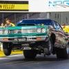 Chuck Stubeck Road Runner20