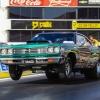 Chuck Stubeck Road Runner21