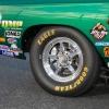 Chuck Stubeck Road Runner24