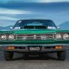 Chuck Stubeck Road Runner31