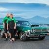 Chuck Stubeck Road Runner34